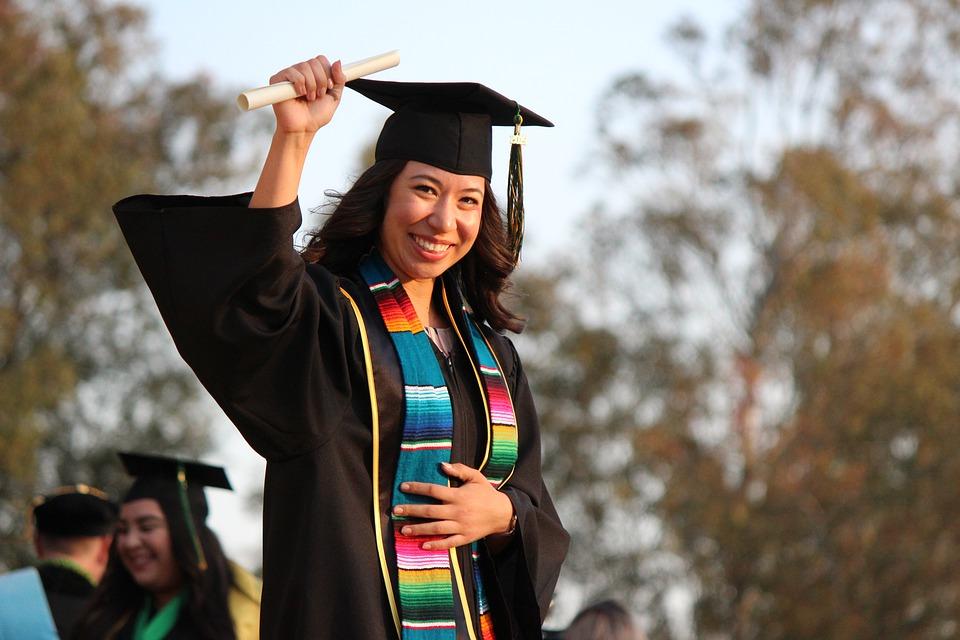 Στην NHS Κύπρου η επιτυχία είναι σίγουρη για τους αποφοίτους μας!