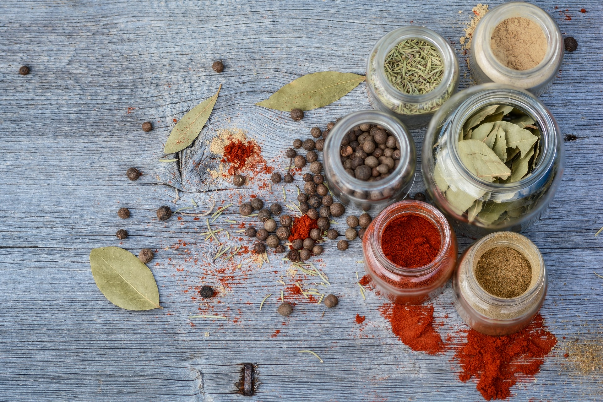 spices 2548490 1920