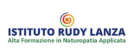 Λογότυπο Ινστιτούτο Rudy Lanza