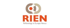 Λογότυπο Rien