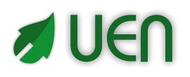 Λογότυπο UEN
